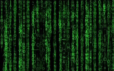 網路服務Log分析
