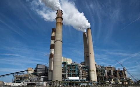 綠色生產在智慧工廠巨量資料應用